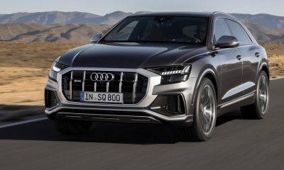 Audi-SQ8_TDI-2020-linksvoor