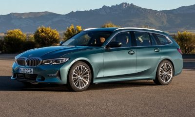 BMW-3-Series_Touring-2020-linksvoor