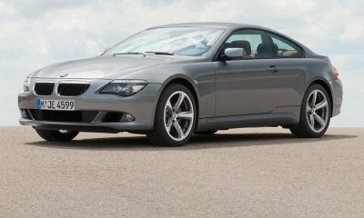 BMW-635d-Coupe-2008