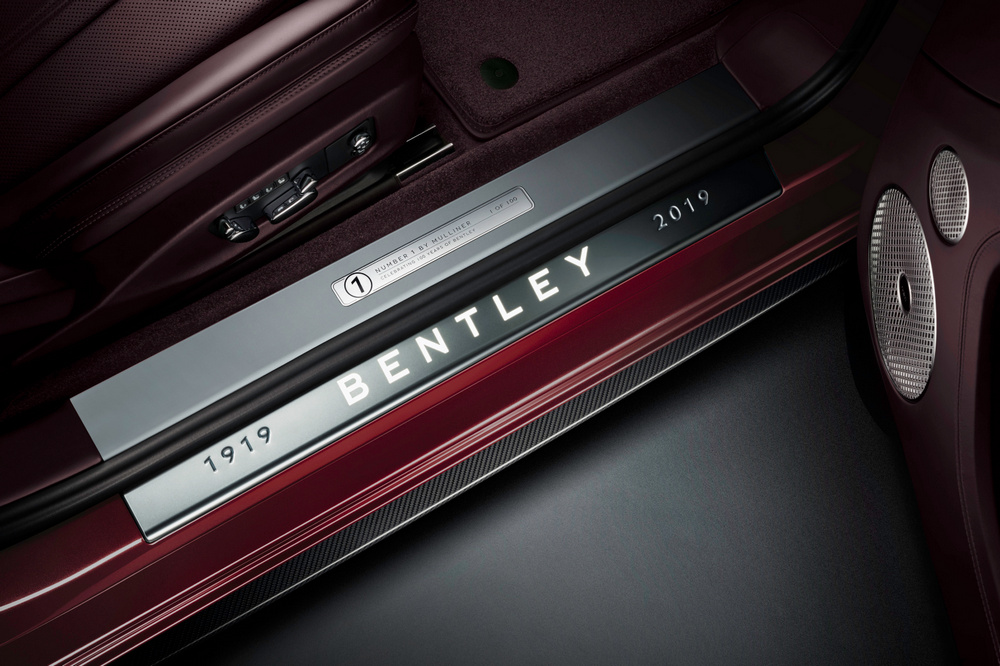 Bentley-Continental-GT-Convertible-Number-1- by Mulliner-instap