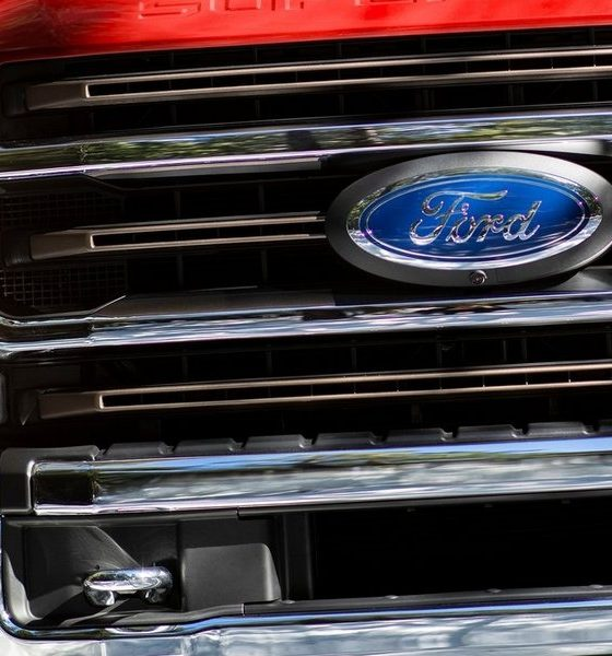 Ford-F-Series_Super_Duty-2020-neus