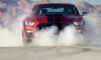 Ford-Mustang_Shelby_GT500-2020-neus