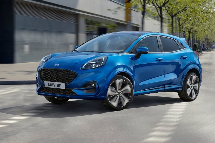 Ford-Puma-2020-linksvoor