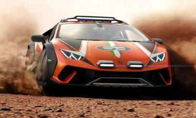 Lamborghini-Huracan_Sterrato_Concept-2019-neus