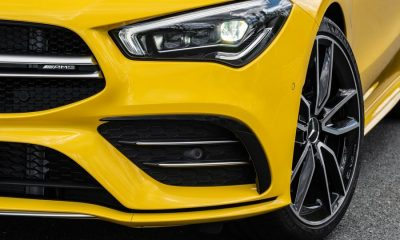 Mercedes-Benz-CLA35_AMG_4Matic_Shooting_Brake-2020-linksonder