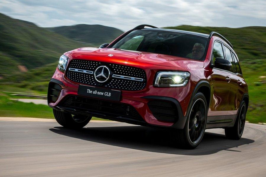 Mercedes-Benz-GLB-2020-linksvoor