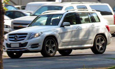 Mercedes_Benz_GLK_220_CDi_linksvoor