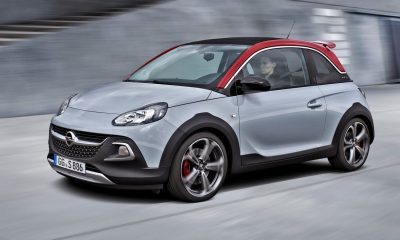 Opel-Adam_Rocks_S-linksvoor