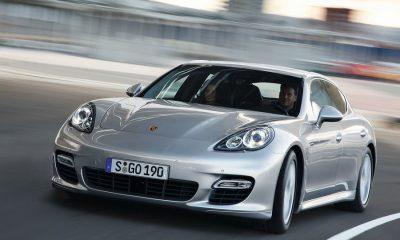 Porsche-Panamera-2010-linksvoor