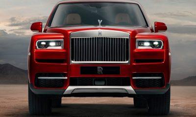 Rolls-Royce-Cullinan-2019-neus