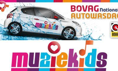 bovag-Nationale-Autowasdag-2019-banner