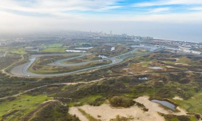 circuit-zandvoort-luchtfoto