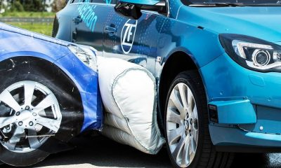 externe-airbag-zf-actiefoto