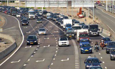 file-nederland-snelweg-a1