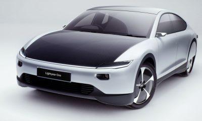 gezinsauto-lightyear-one-officieel-voorkant