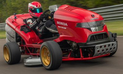 honda-mean-mower-v2-grasmaaier-record-guinness-2019