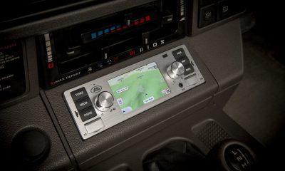 infotainment-navigatie-jaguar