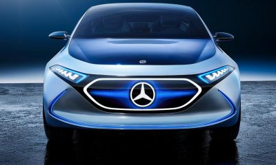 mercedes-benz-eq-a-concept