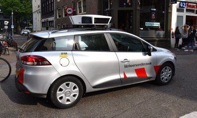 scanauto-verkeersonderzoek-test-parkeergeld