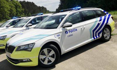 snelwegpolitie-belgie-interventievoertuig.jpg