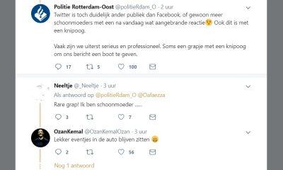 twitter-politie-rotterdam-oost-2019-schoonmoeder