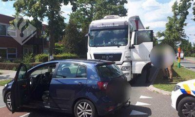 vrachtwagen-uden