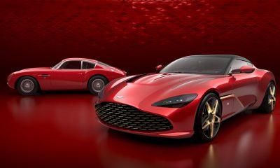 AstonMartin-DB-Zagoto-linksvoor