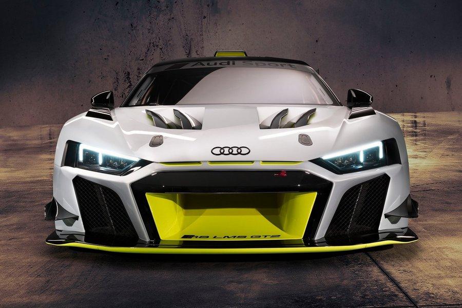 Audi-R8_LMS_GT2-2020-neus