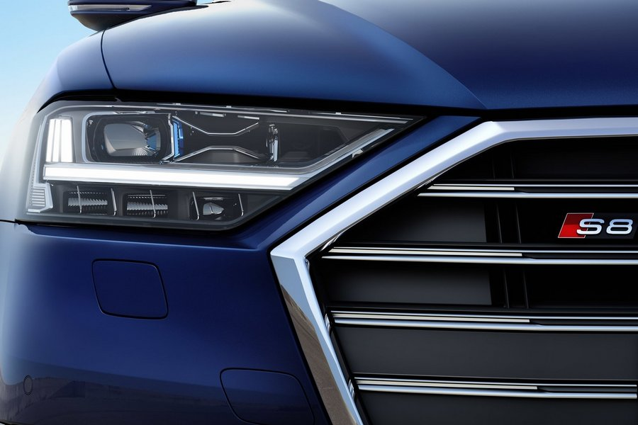 Audi-S8-2020-neus-uitsnede