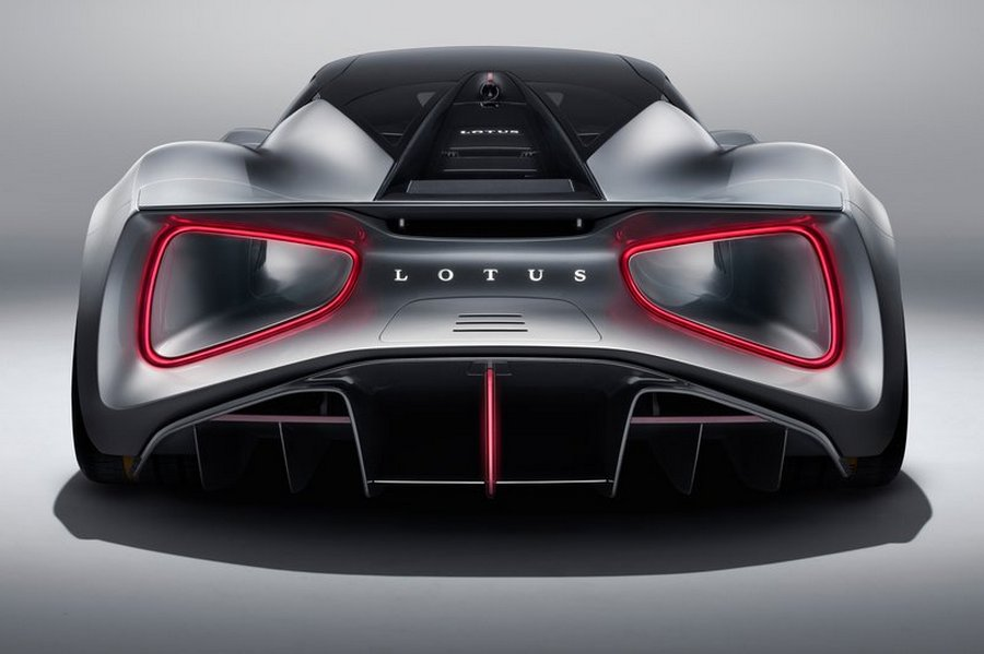 Lotus-Evija-2020-achterkant