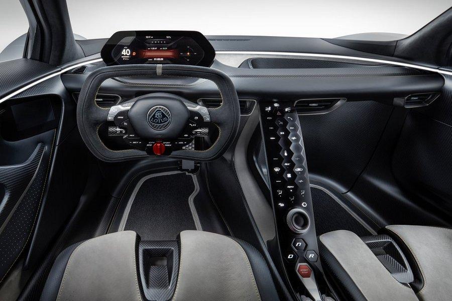 Lotus-Evija-2020-interieur