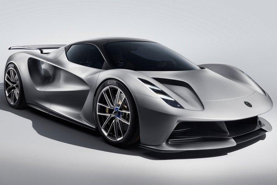Lotus-Evija-2020-linksvoor