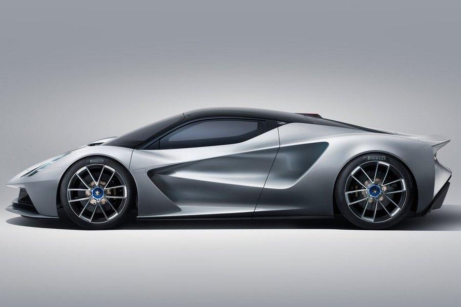 Lotus-Evija-2020-zijkant