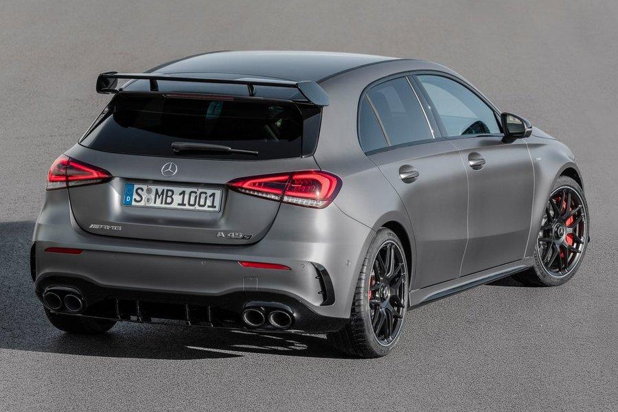 Mercedes-Benz-A45_S_AMG_4Matic-2020-rechtsachter