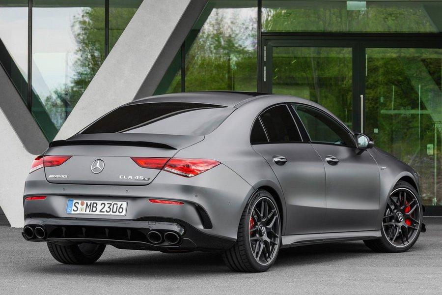 Mercedes-Benz-CLA45_S_AMG_4Matic-2020-rechtsachter