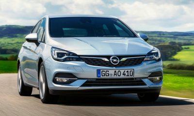 Opel-Astra-2020-linksvoor