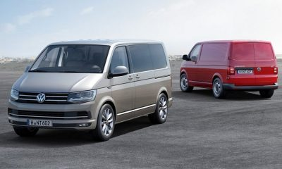 Volkswagen-Transporter_T6-2016-rechtsvoor