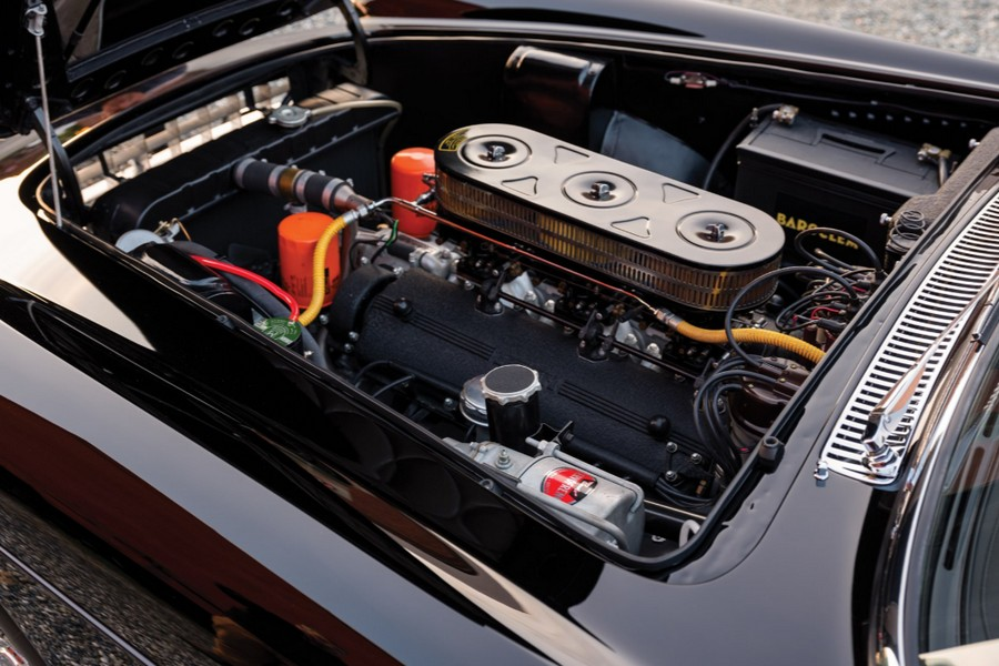 ferrari-250-gto-cabriolet-motor