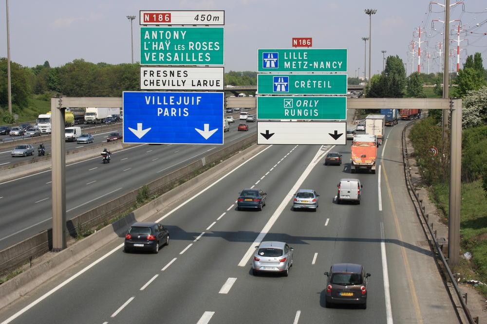 franse-snelweg-frankrijk