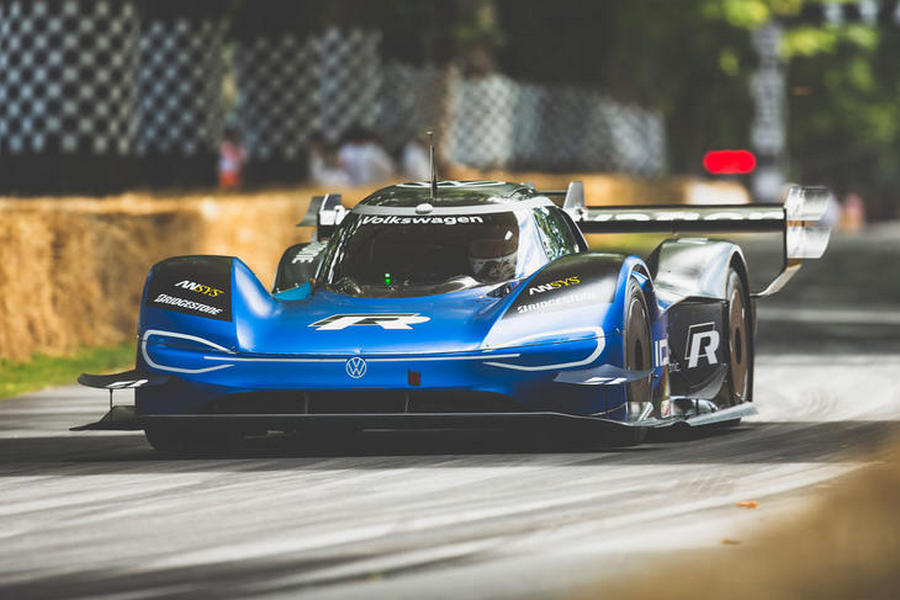 goodwood-fos-volkswagen ID R