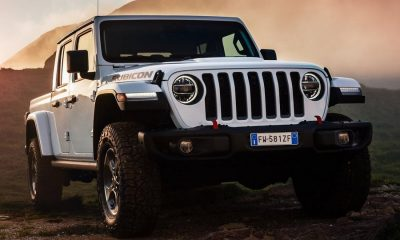 jeep-gladiator-2020-linksvoor