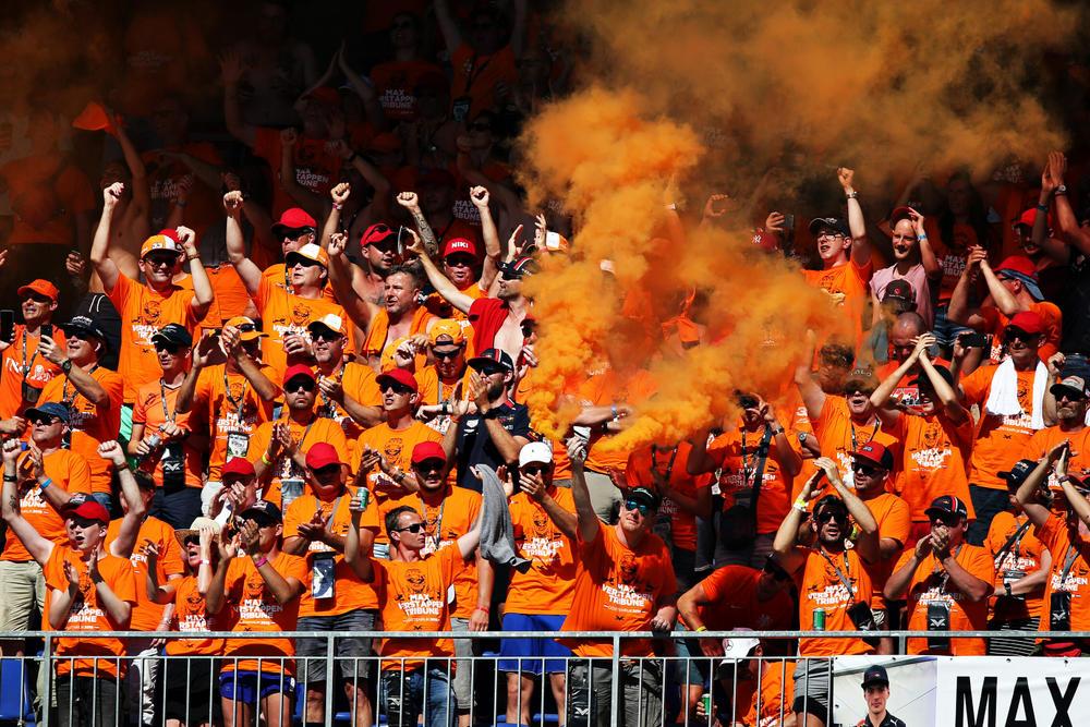 oranje-fans-nederland-oostenrijk-2019
