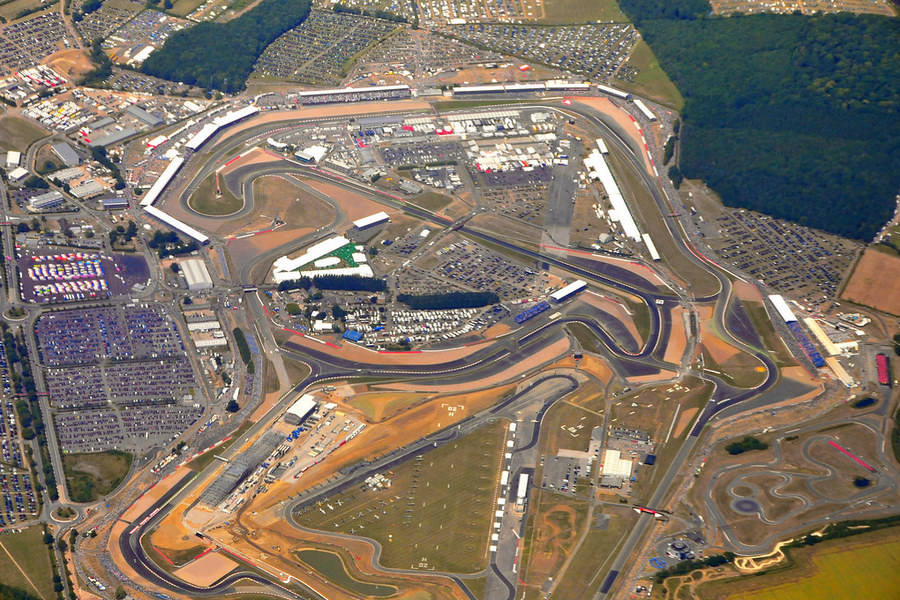 silverstone-f1-circuit-air-mcbey