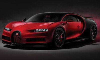 Bugatti-Chiron_Sport-2019-rechstvoor