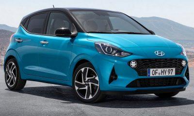 Hyundai-i10-2020-linksvoor