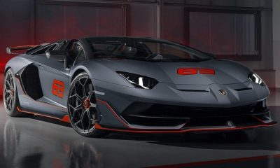 Lamborghini-Aventador_SVJ_63_Roadster-2020-linksvoor