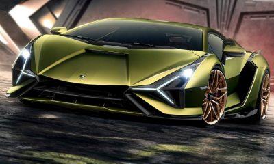 Lamborghini-Sian-2020-rechtsvoor