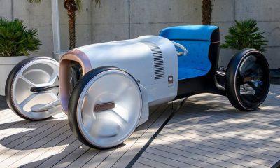 Mercedes-Benz-Vision_Simplex_Concept-2019-rechtsvoor