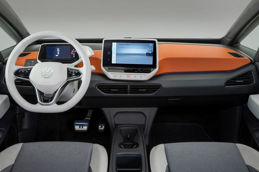 Volkswagen-ID.3_1st_Edition-2020-interieur