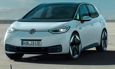 Volkswagen-ID.3_1st_Edition-2020-rechtsvoor